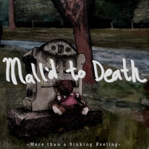 "Mall'd To Death, ""More Than a Sinking Feeling"""