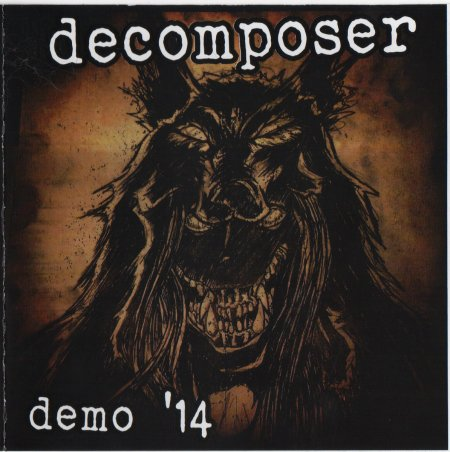 "Decomposer, ""demo"""