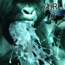 """Girl, """"demo 3"""""""